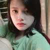 Jenla96's avatar