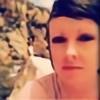jenlawson1010's avatar