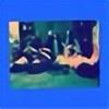 Jenleo1999's avatar
