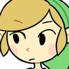 jenlybean's avatar