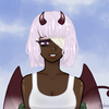JenMakesArt's avatar