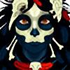 Jenmalarai's avatar