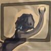 JenMapau's avatar