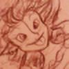 JenMapauAnimations's avatar