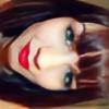 jenmarie123's avatar