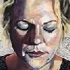 jenmariedraws's avatar