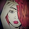 jenmark's avatar