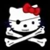 jenn-newton's avatar