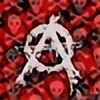 Jenn-ROX's avatar