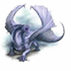 jenn32's avatar