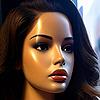 Jenna-38's avatar