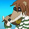 Jenna-Hyuga's avatar