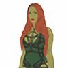 Jenna-mayT2's avatar