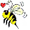 jenna-raven's avatar