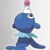 Jenna-san's avatar