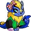 jenna122203's avatar
