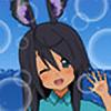 Jenna4President's avatar