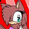 JENNAANDMISTY's avatar