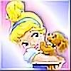 JennaAngel91's avatar