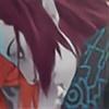 jennaay-b's avatar