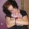 JennaBee2009's avatar