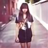 Jennabeeeans's avatar