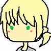 JennaBrowne's avatar