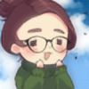 JennaCaminschi's avatar
