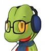 jennacreator's avatar