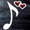 JennaD123's avatar