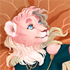 jennaforever77's avatar