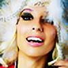 JennaGold's avatar