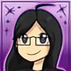 JennahDraws's avatar
