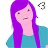 JennahIsSoCoolLIKE's avatar