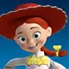 JennaIDD's avatar