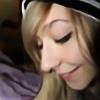 jennalikesphotes's avatar