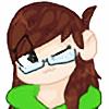 Jennalyx's avatar