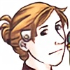 JennaMarieCo's avatar