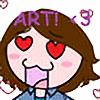 JennaMarwell's avatar