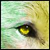 Jennamatic3000's avatar