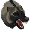 Jennandra's avatar