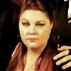 JennaNoir's avatar