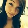 jennaonthefence1's avatar