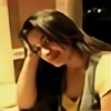 JennaRoseReilly's avatar