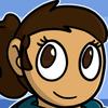 Jennartfolio's avatar