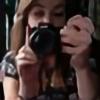 Jennaschley's avatar
