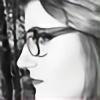 JennaShannon's avatar