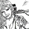 jennasthings's avatar