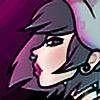 JennaStuff's avatar