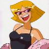 jennatgpa's avatar